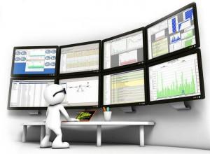 network-monitoring-300x220